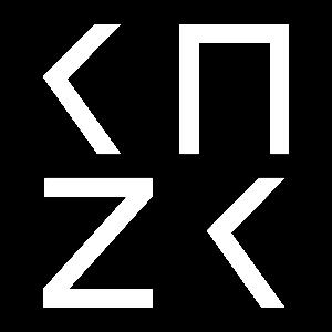 knzk logo