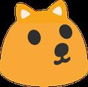:blobdoge:
